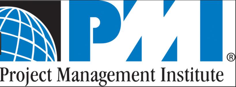 Certificação PMP: tudo o que você precisa saber